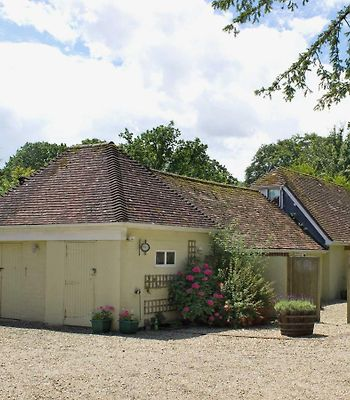 The Stables photos Exterior The Stables