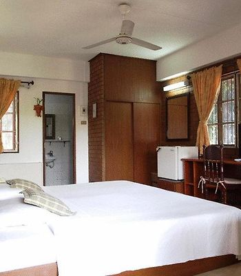 Galare Guest House photos Room