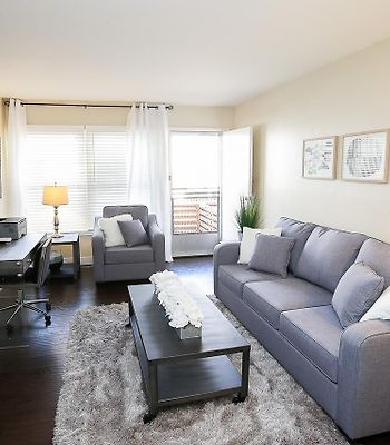 Belmont Heights Lb | King Bed | Super Fast Wifi photos Exterior Belmont Heights LB | King Bed | Super Fast WiFi