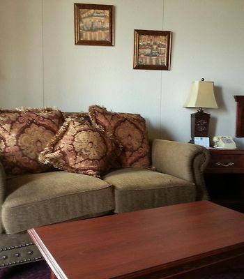 Branson Yellow Rose Inn And Suites photos Room