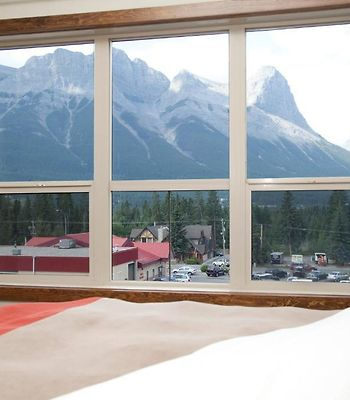 Fire Mountain Lodge photos Room