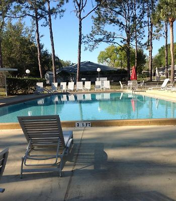Close To Wiregrass Mall & Outlet Mall photos Exterior Close to Wiregrass mall & outlet mall