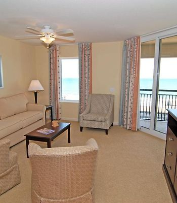 Tilghman Beach And Golf Resort photos Room