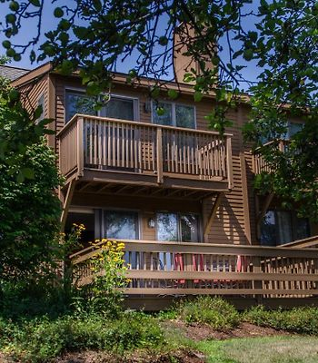 Saltbox By Carefree Quechee Vacations photos Exterior Saltbox by Carefree Quechee Vacations