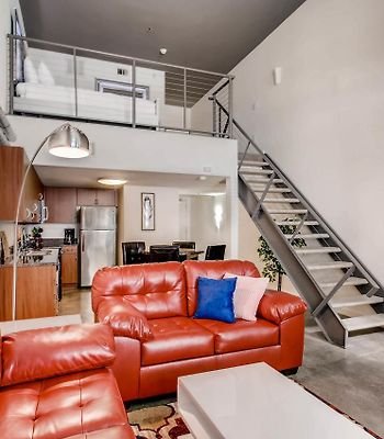 Perfect 1 Br/1Ba In The Center Of The Gaslamp! photos Exterior Perfect 1 Br/1Ba in the center of the Gaslamp!