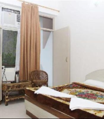 Sk Regency photos Room