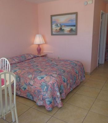 Caprice Motel - Wildwood photos Room