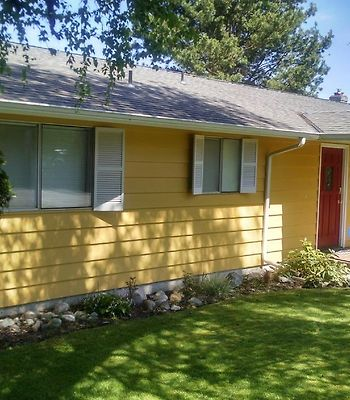225 - 6Th Street, Langley Vacation House photos Exterior 225 - 6th Street, Langley Vacation House