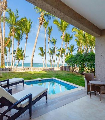 Le Sivory Punta Cana By Portblue Boutique photos Exterior Le Sivory By PortBlue Boutique - Adults Only