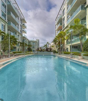 Highend Condo In Center Of Downtown/ Channelside photos Exterior HIGHEND Condo in center of Downtown/ Channelside