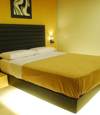 Davao Royal Suites And Residences photos Room