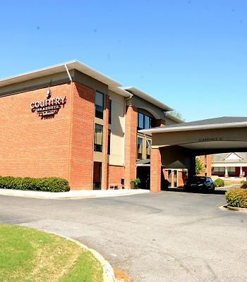Country Inn & Suites By Carlson photos Exterior Country Inn & Suites by Radisson, Alpharetta, GA