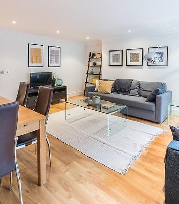 Lovely 2 Bed 2 Bath In Marble Arch photos Exterior Lovely 2 bed 2 bath in Marble Arch