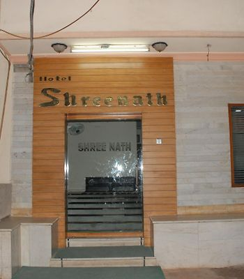 Shreenath By Hotelvrinda photos Exterior Shreenath By Hotelvrinda