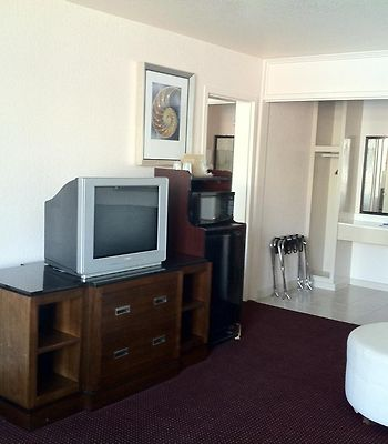 Moonrider Inn & Suite photos Room
