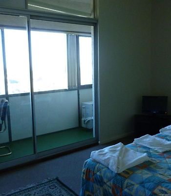 Mountway Holiday Apartments photos Room