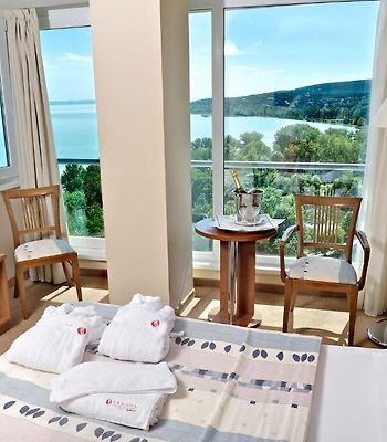 Ramada Lake Balaton photos Room