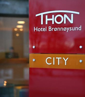 Thon Hotel Bronnoysund photos Room