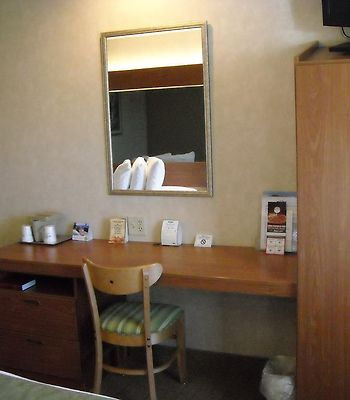 Microtel Inn & Suites By Wyndham Springville photos Room