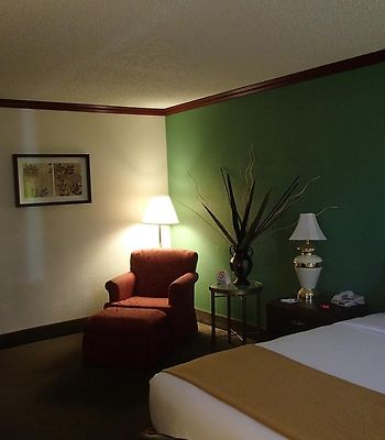 Quality Inn Shreveport photos Room