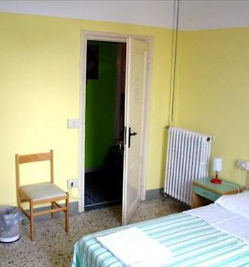 Plp Guest House photos Room