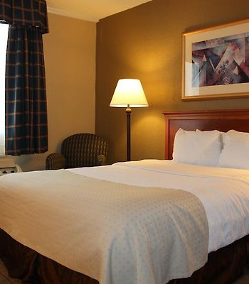 Country Inn & Suites By Carlson, Alexandria, Mn photos Room