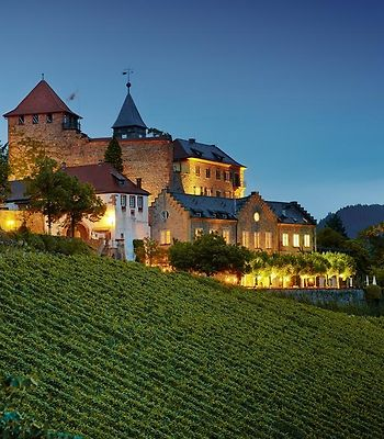 Schloss Eberstein photos Exterior Hotel information