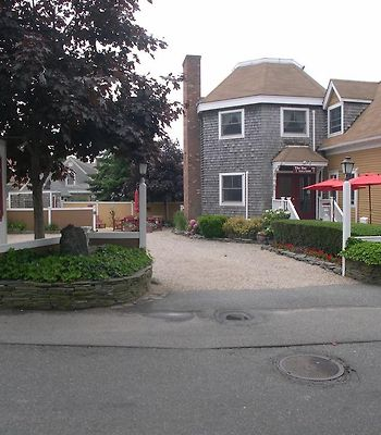 Bayberry Accommodations photos Exterior Bayberry Accommodations
