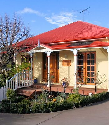 Hobart Quayside Cottages photos Room