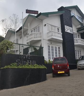 Sunhill photos Exterior Hotel information