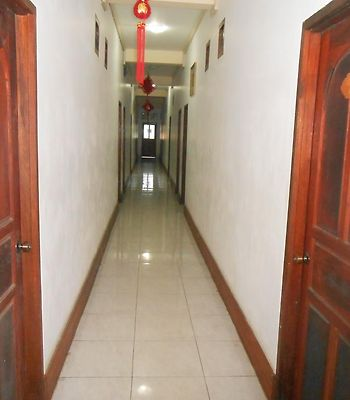 Indala Guest House photos Exterior Hotel information