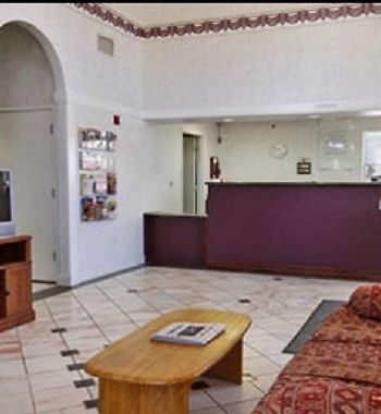 Ramada Limited San Angelo photos Interior Hotel information