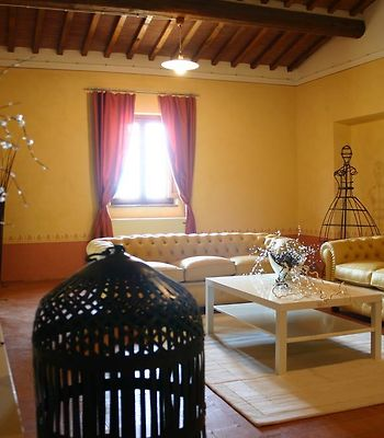 Le Capanne photos Room Hotel information