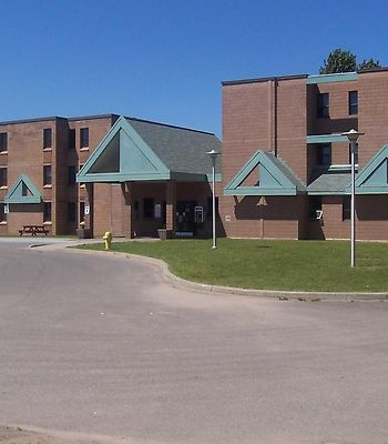 Residence & Conference Centre - Thunder Bay photos Exterior Hotel information