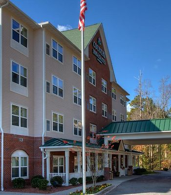Country Inn & Suites By Radisson, Wilmington, Nc photos Exterior Hotel information