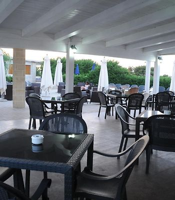 Club Torre Guaceto photos Exterior Hotel information