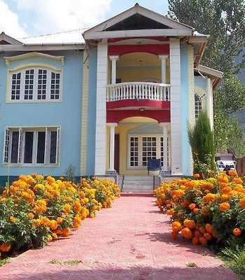 Asif Guest House photos Exterior Hotel information