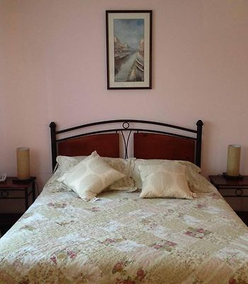 Hotel Rocca Dargento photos Room Hotel information