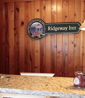 Ridgeway Inn photos Exterior Hotel information