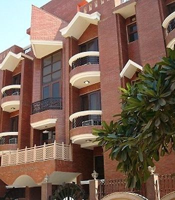 Veera Residency photos Exterior Hotel information