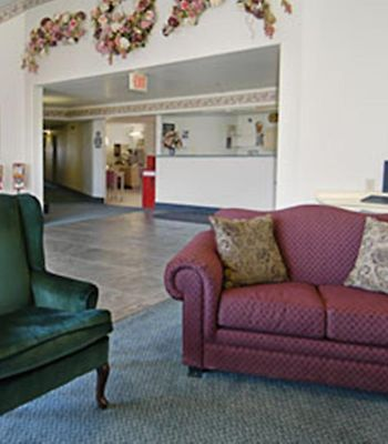 Super 8 Guymon photos Interior Hotel information