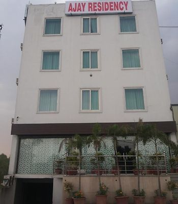 Ajay Residency photos Exterior Hotel information