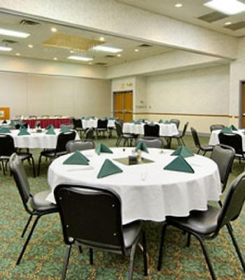 Days Inn Kirksville photos Restaurant Hotel information