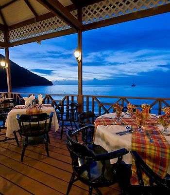 St. Lucian By Rex Resorts photos Exterior Hotel information