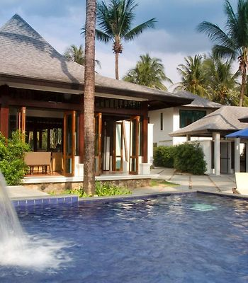 Khao Lak Blue Lagoon Resort photos Exterior Hotel information