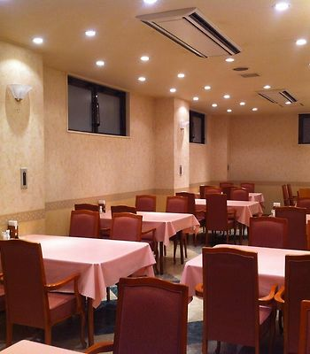 New Furano Hotel photos Exterior Hotel information