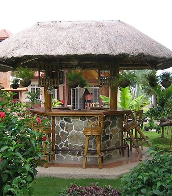 Dumaguete Springs Beach Resort photos Exterior Hotel information