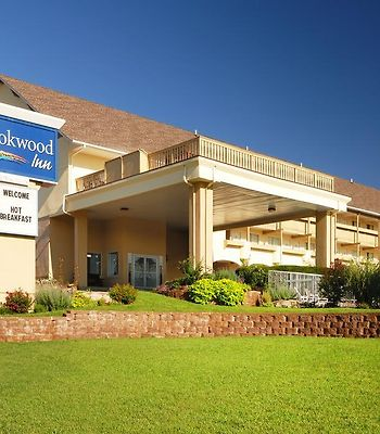 Brookwood Inn photos Exterior Hotel information
