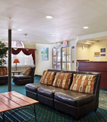 Microtel Inn & Suites By Wyndham Wellton photos Interior Hotel information