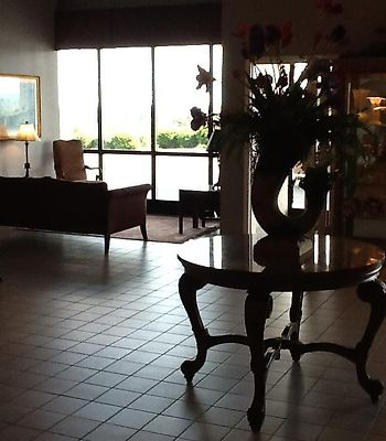 Holiday Inn Cleveland-Mtn View-I-75N Ex 25 photos Exterior Hotel information